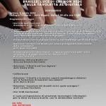 Seminario_Urbino_Braille_9 Aprile 2016