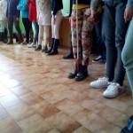 progetto teatro scuola_MC