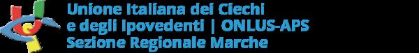 UICI Marche logo