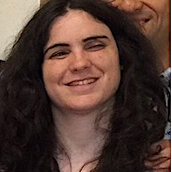 Giulia Pagoni