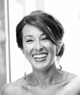Valeria Castrì